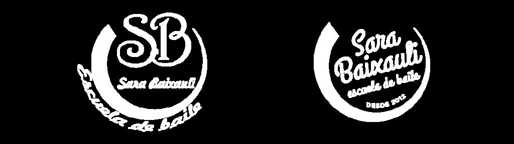 Comparación logo antiguo y actual