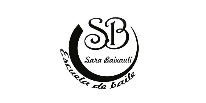 Logo anterior Sara Baixauli
